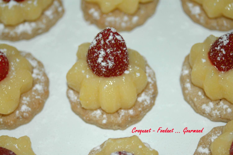 mini tartelettes épicées citron-fraise - DSC_4730_2286