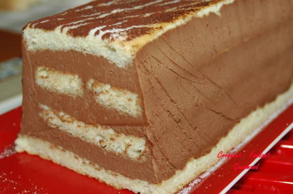 Cake-bûche tiramisu - DSC_4911_2455