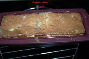 Cake sandwich - DSC_5221_2758