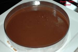 Délice aux 3 chocolats - DSC_4768_2322