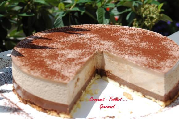 Délice aux 3 chocolats - DSC_4805_2357