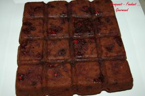 Brownies aux pralines - DSC_6000_3731