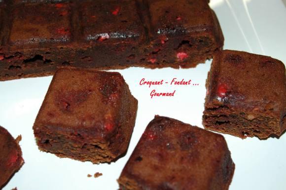 Brownies aux pralines - DSC_6006_3736
