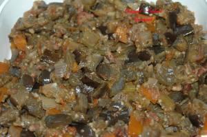 Daube d'aubergine - DSC_5750_3322