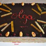 Gâteau de Montélimar - DSC_0189_3866