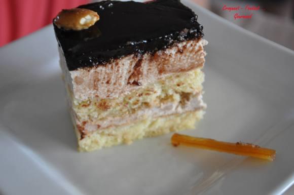 Gâteau de Montélimar - DSC_0194_3871