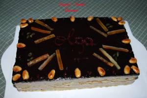 Le gâteau de Montélimar- DSC_6072_3800
