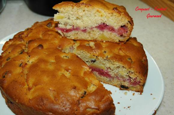 Gâteau normand - DSC_6009_3739