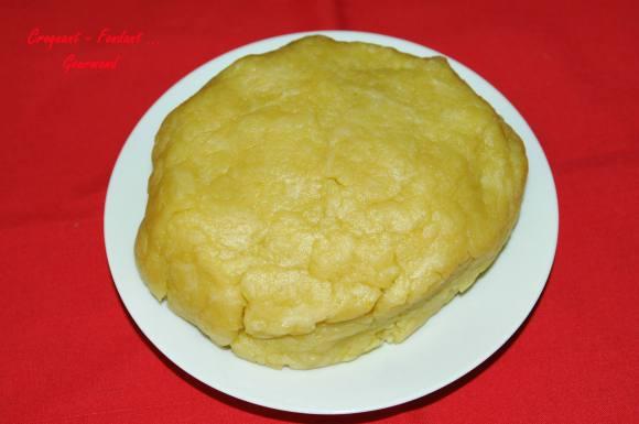 Pâte à tarte catalane - DSC_5537_3117