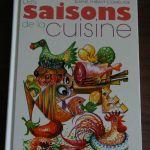 les saisons de la cuisine 55763913