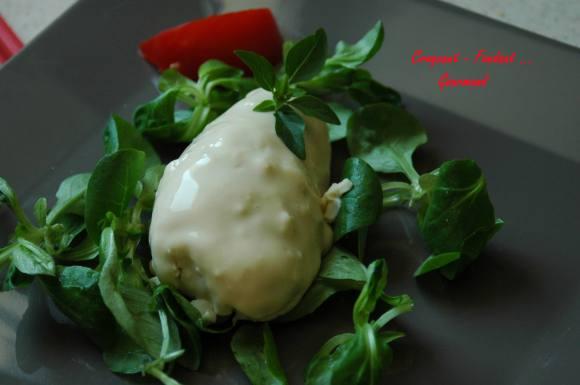 Chaud-froid de poulet - DSC_5009_2551