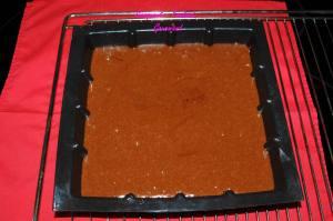Gâteau Alexandra - DSC_5576_3154