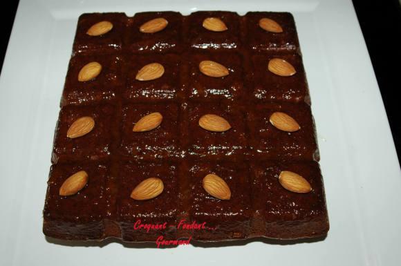 Gâteau Alexandra - DSC_5589_3167