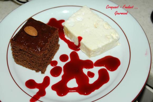 Gâteau Alexandra - DSC_5609_3187