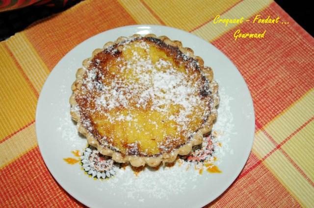 Tartelettes des Antilles - DSC_6328_4169