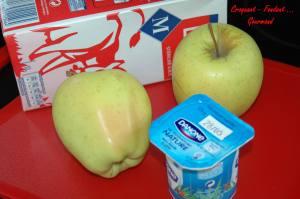 Yaourts à la pomme - DSC_4299_1871