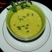 Crème dorée à la courgette - DSC_6792_4626
