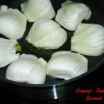 Fenouils au gorgonzola - DSC_6985_4816