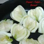 Fenouils au gorgonzola - DSC_6986_4817