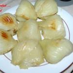 Fenouils au gorgonzola - DSC_6991_4822