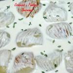 Fenouils au gorgonzola - DSC_7003_4834