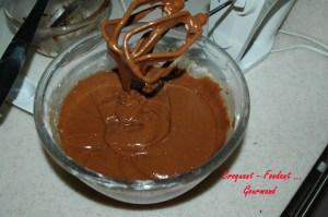 Gâteau Mexicain - DSC_6623_4459