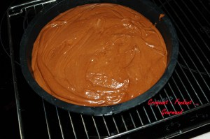 Gâteau Mexicain - DSC_6624_4460