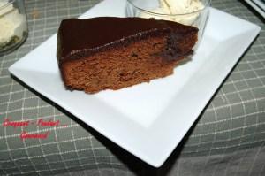 Gâteau Mexicain - DSC_6655_4491