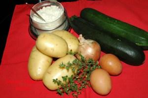 Galette de légumes - DSC_6762_4597