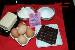 Moelleux au chocolat - DSC_7083_4902