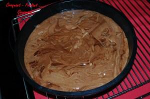 Moelleux au chocolat - DSC_7094_4913