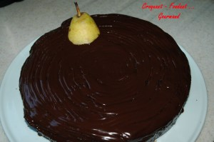 Moelleux au chocolat - DSC_7112_4931