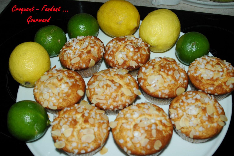 ns au citron - DSC_7013_4844