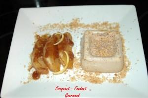 Panna cotta pralinée-pommes tatin - DSC_7375_5184