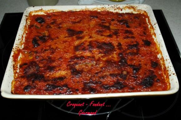 Parmesane d'aubergines -DSC_6553_4389