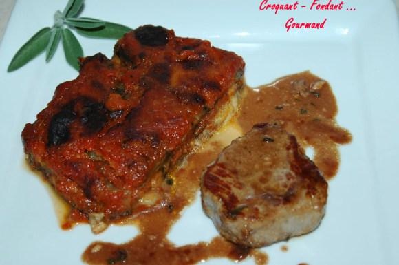 Parmesane d'aubergines -DSC_6579_4415