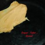 Pastel magique - DSC_6424_4263