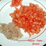 Salade de lentilles - DSC_6753_4588