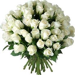 Livraison de bouquets de fleurs avec Aquarelle.com, livrez des fleurs: Commander