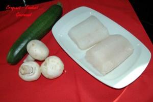 Craquant de cabillaud aux petits légumes - DSC_7214_5032