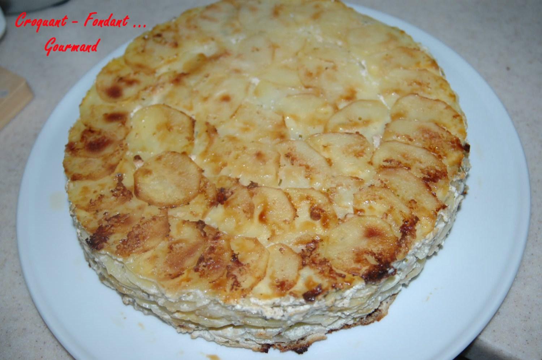 Gâteau de pommes de terre délicieux DSC_7471_5279