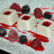 Blanc manger à l'amande - DSC_7955_5742
