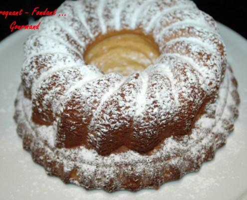 Cake de Décembre - DSC_8373_6133