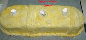 Coulibiac de saumon - DSC_8595_6392