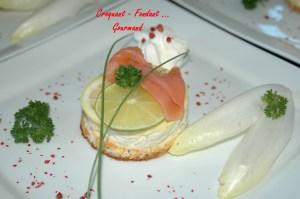 Délice au saumon - DSC_7718_5510