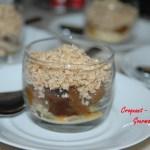 Foie gras en crumble - DSC_7759_5550