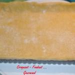Pâte sablée fabuleuse - DSC_8362_6122