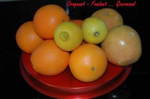 confiture aux 3 agrumes - decembre 2009 032 copie