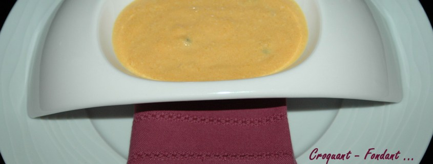 Bisque de potiron - DSC_8165_5938