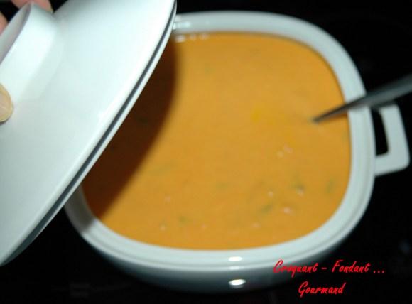 Bisque de potiron - DSC_8990_6917